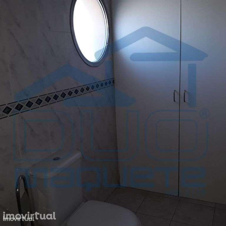 Apartamento para comprar, Labruge, Porto - Foto 13