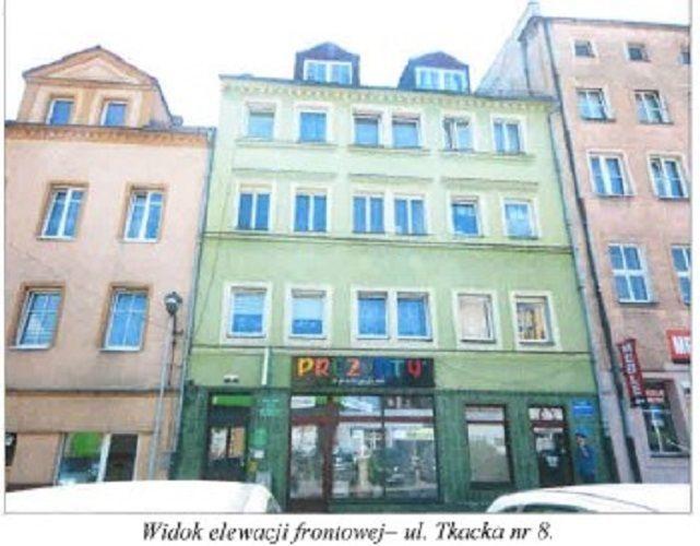 Mieszkanie, 39,90 m², Lubań