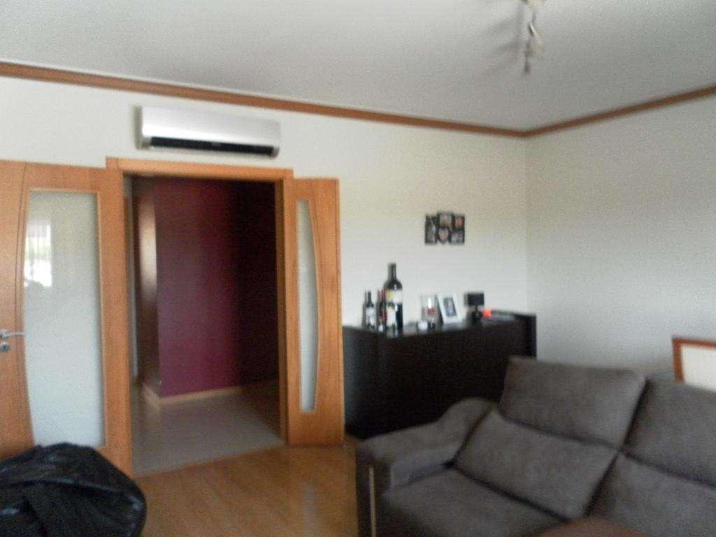 Apartamento para comprar, Pinhal Novo, Palmela, Setúbal - Foto 4