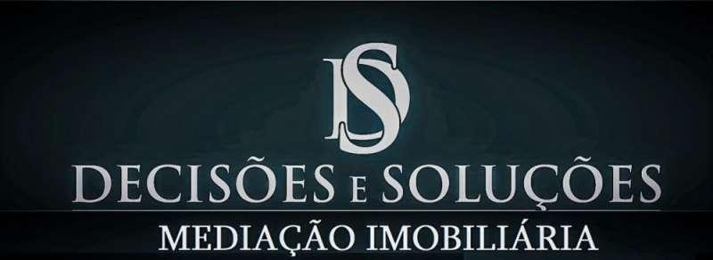 DS ArcoBaúlhe