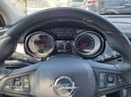 Opel Astra Sports Tourer 1.6 CDTi Selection S/S - 7
