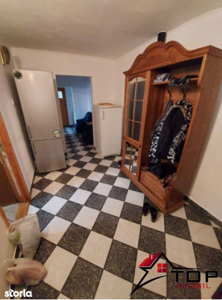 Apartament 3 camere- Nicolina