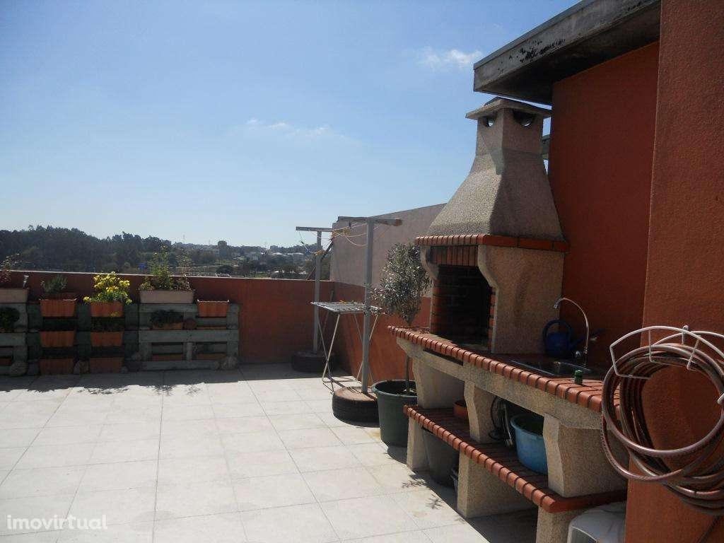 Apartamento para comprar, Águas Santas, Porto - Foto 21