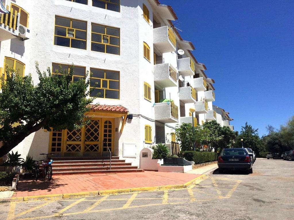 Apartamento para comprar, Tavira (Santa Maria e Santiago), Tavira, Faro - Foto 17