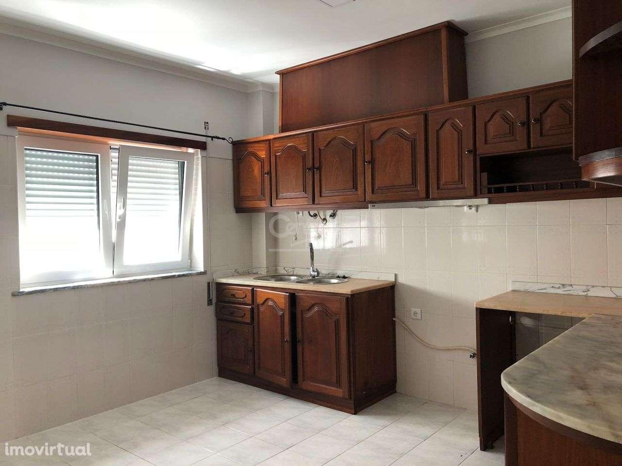 Apartamento para comprar, Castro Daire, Viseu - Foto 6