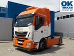 Iveco STRALIS AS440S50T/P - 1