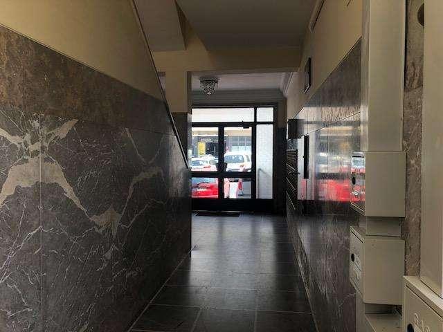 Apartamento para comprar, Alcântara, Lisboa - Foto 11