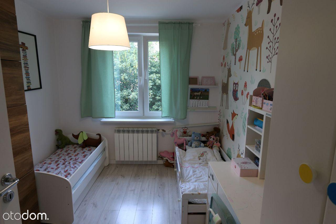 Dzień otwarty-ładne mieszkanie z niskim czynszem!