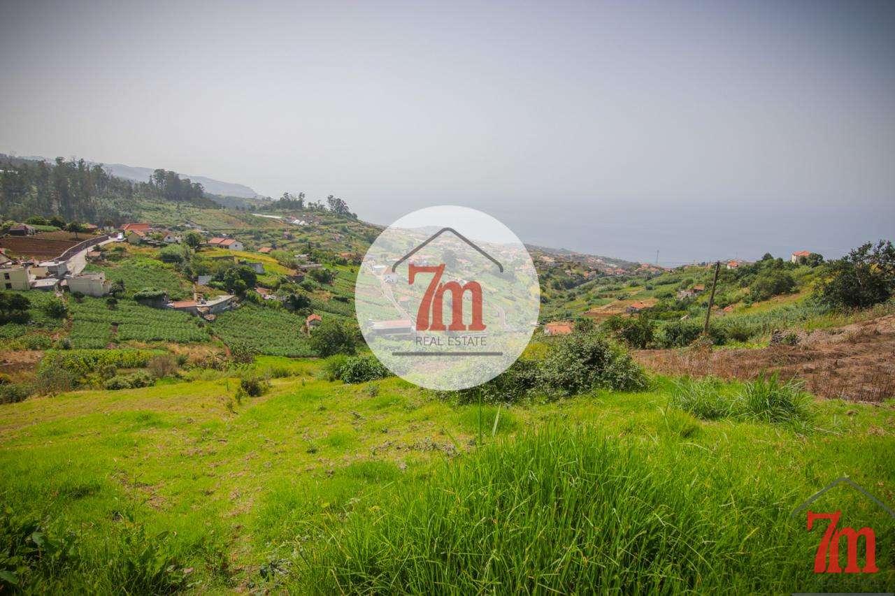 Terreno para comprar, Ponta do Sol, Ilha da Madeira - Foto 5