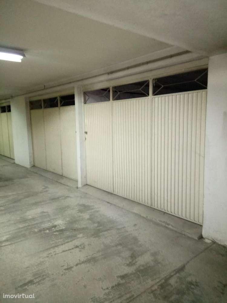 Apartamento para comprar, Mindelo, Vila do Conde, Porto - Foto 19