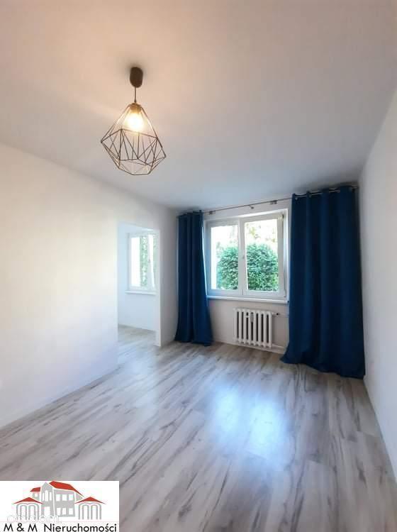 ***Piękne mieszkanie na sprzedaż 1 piętro**