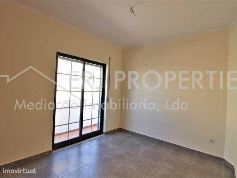 Moradia para comprar, Vila Nova de Cacela, Faro - Foto 18