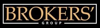 Brokers' Group