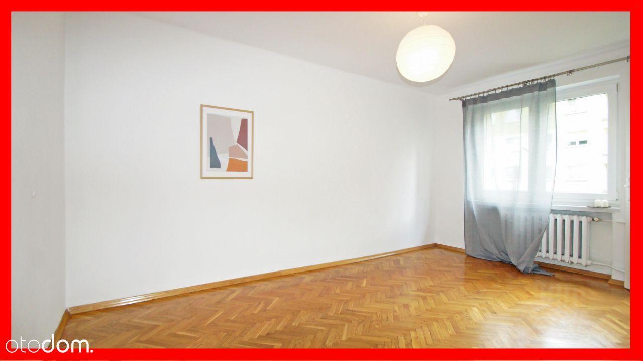 Katowice, Ligota 36.25m2, 2 pokoje mieszkanie
