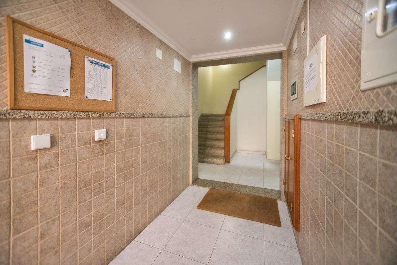 Apartamento para comprar, Rua Piteira Santos, Quinta do Conde - Foto 3