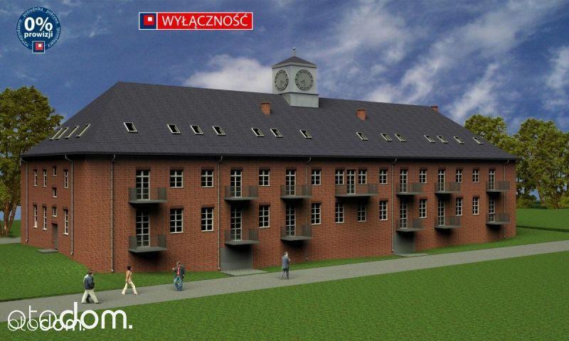 Mieszkanie, 90,32 m², Szprotawa