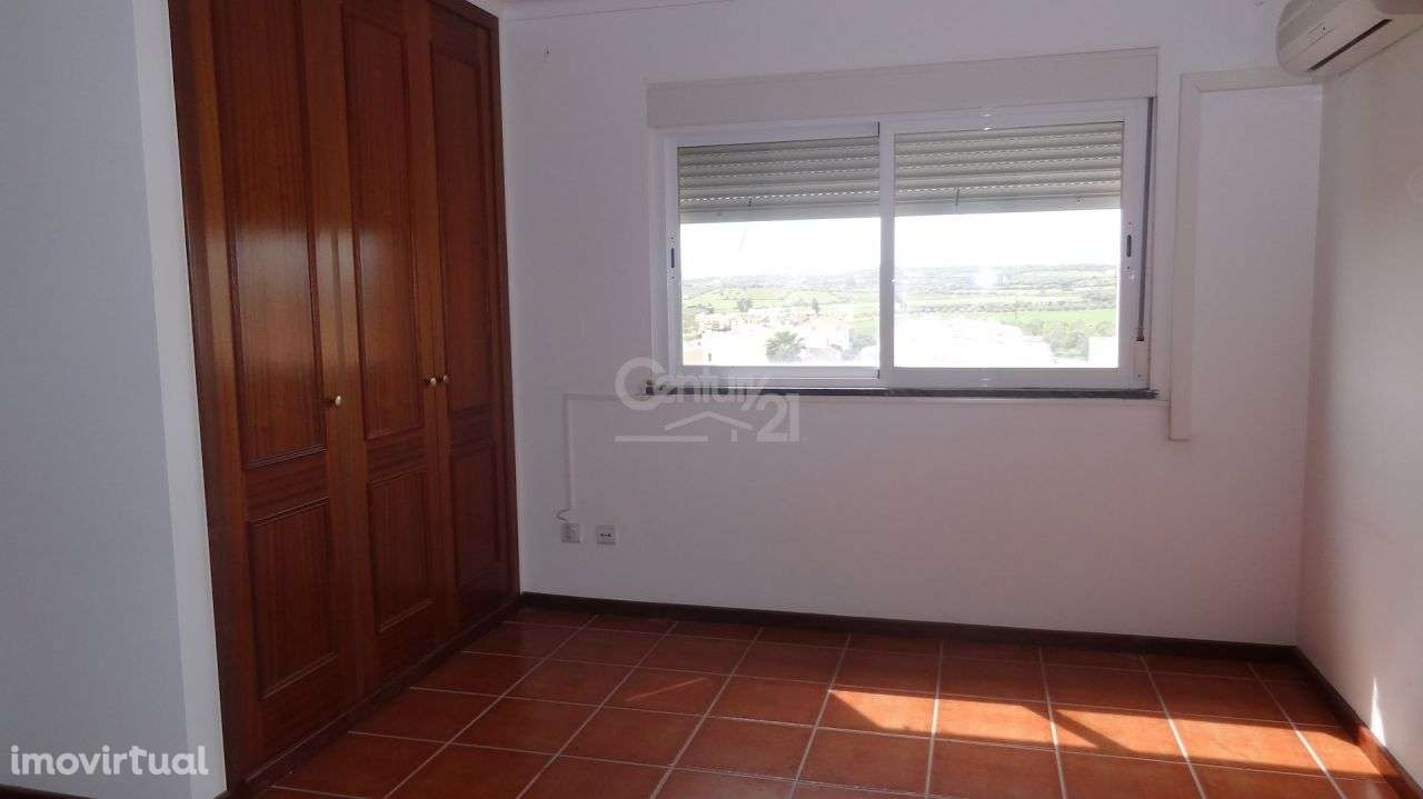 Apartamento para comprar, São Brás e São Lourenço, Portalegre - Foto 5