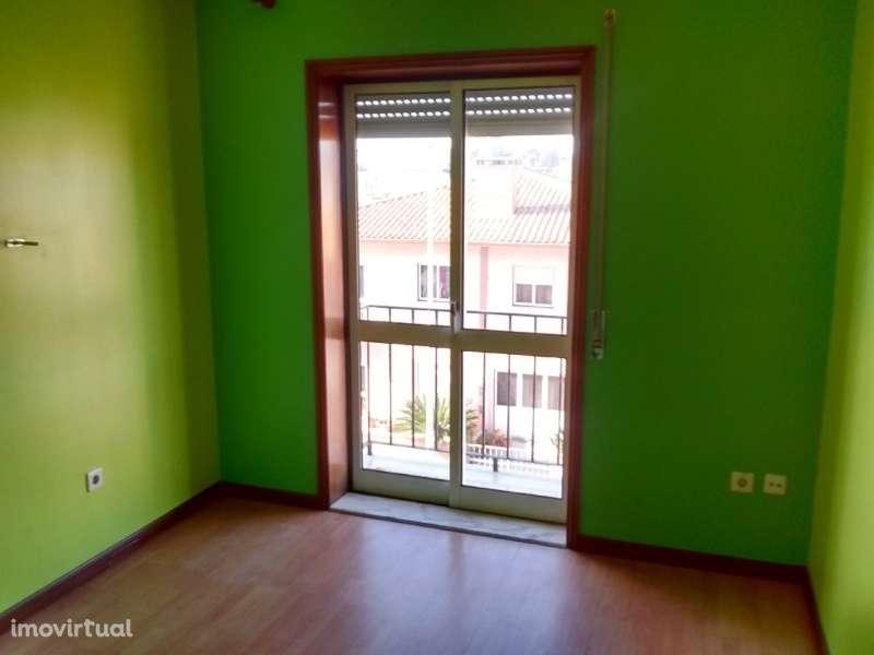 Apartamento para comprar, Árvore, Vila do Conde, Porto - Foto 12