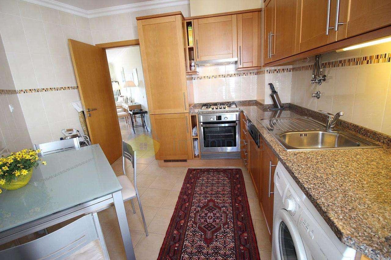 Apartamento para comprar, Alcantarilha e Pêra, Silves, Faro - Foto 7