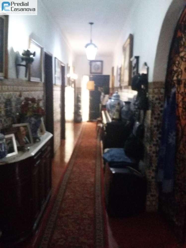 Moradia para comprar, Charneca de Caparica e Sobreda, Setúbal - Foto 13