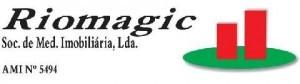 Riomagic lda