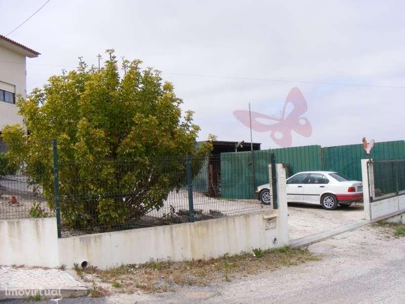 Moradia para comprar, Lourinhã e Atalaia, Lourinhã, Lisboa - Foto 3