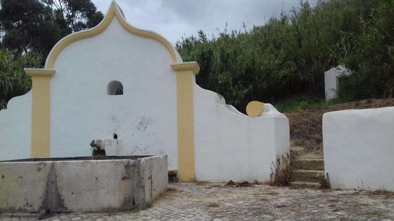Terreno para comprar, Vila Franca de Xira - Foto 1