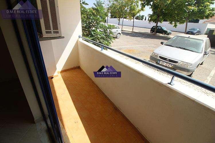 Apartamento para comprar, Conceição e Cabanas de Tavira, Faro - Foto 31