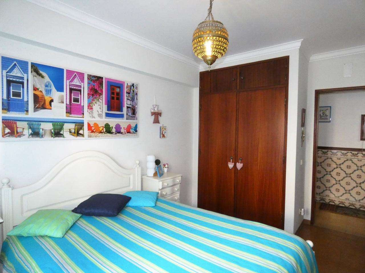 Apartamento para comprar, Ericeira, Mafra, Lisboa - Foto 13