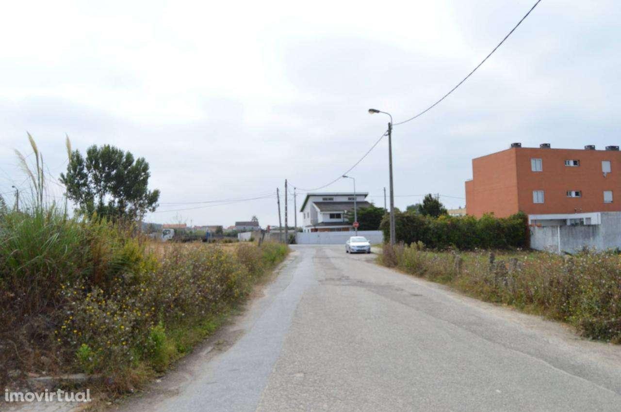 Terreno para comprar, Madalena, Vila Nova de Gaia, Porto - Foto 4