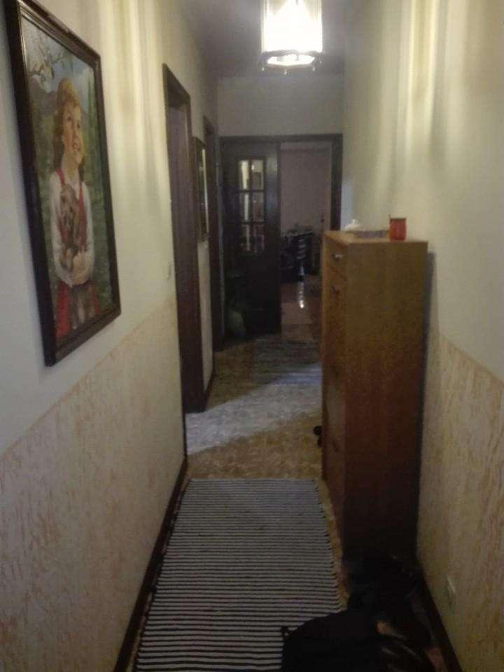 Apartamento para comprar, Milheirós de Poiares, Santa Maria da Feira, Aveiro - Foto 9