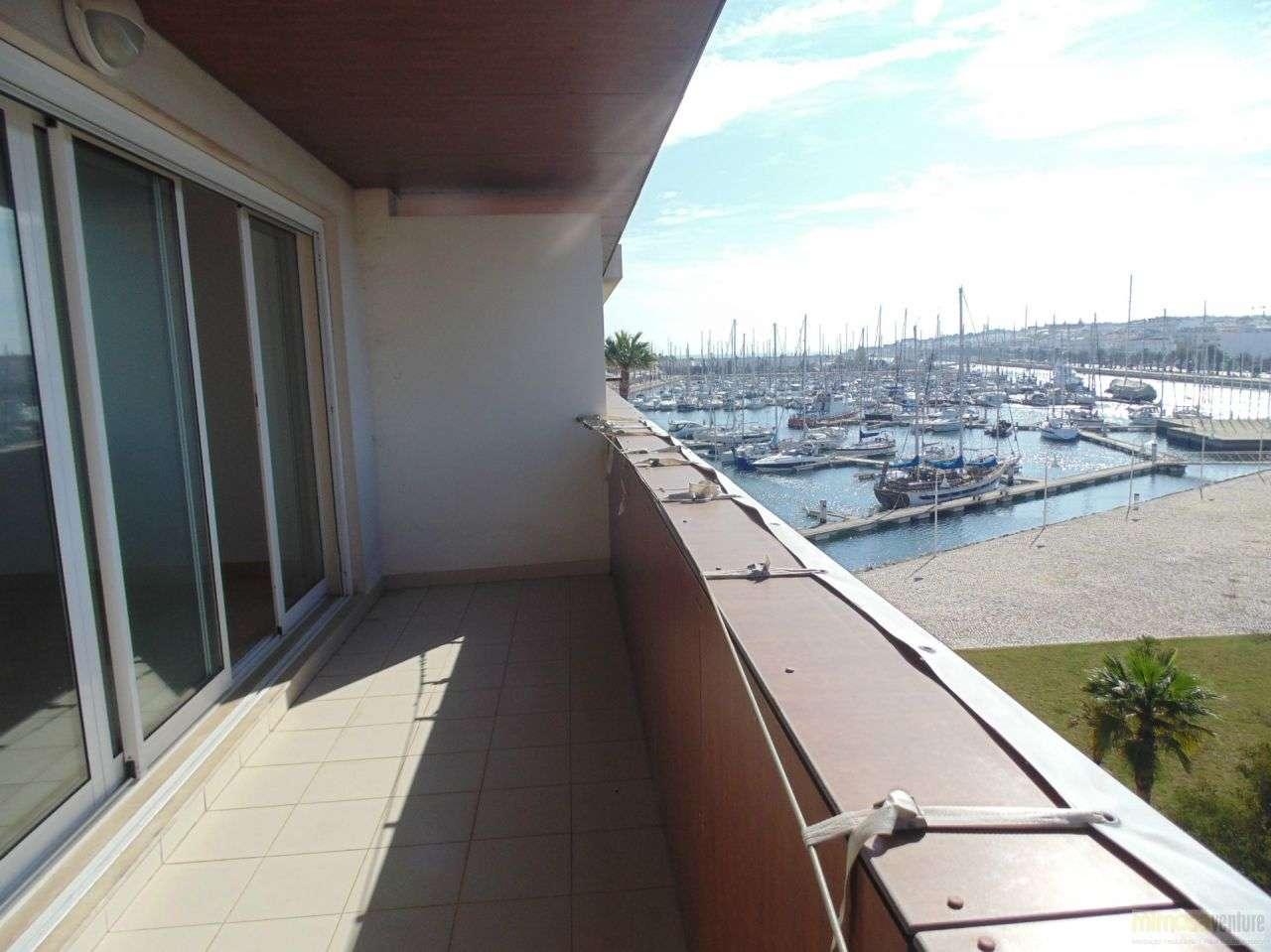 Apartamento para comprar, Odiáxere, Faro - Foto 11