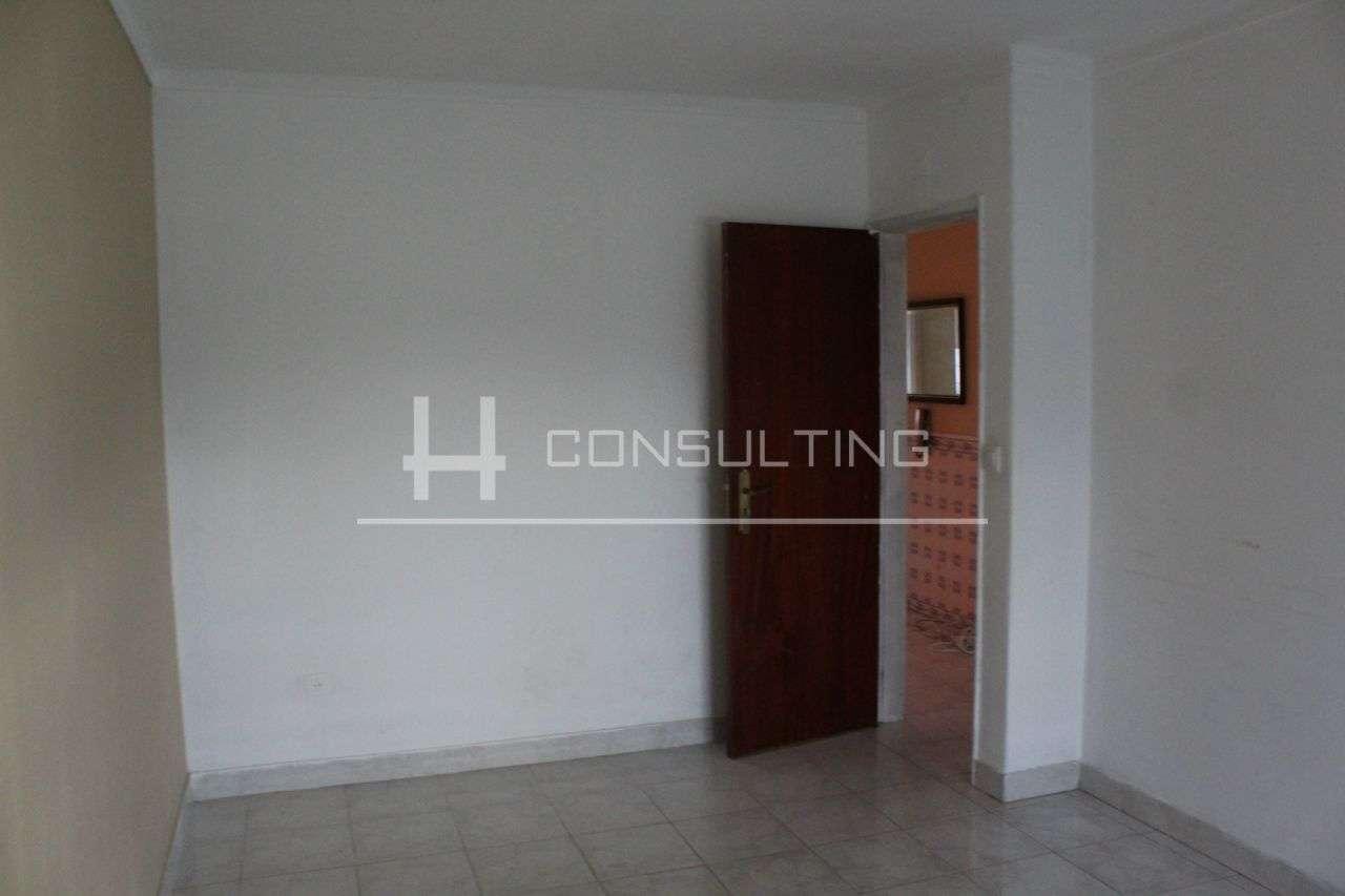 Apartamento para comprar, Alto do Seixalinho, Santo André e Verderena, Setúbal - Foto 22