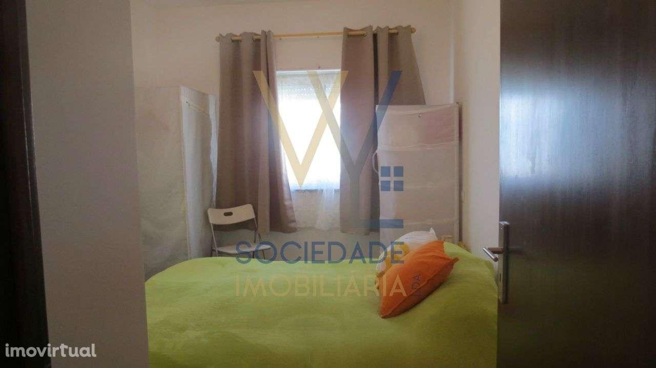 Apartamento para comprar, Braga (Maximinos, Sé e Cividade), Braga - Foto 13