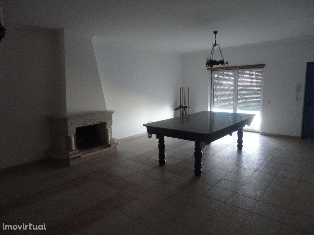 Quintas e herdades para comprar, Alpiarça - Foto 29