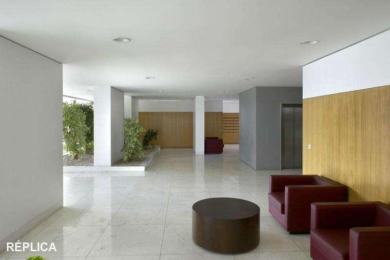 Apartamento para comprar, Ramalde, Porto - Foto 5