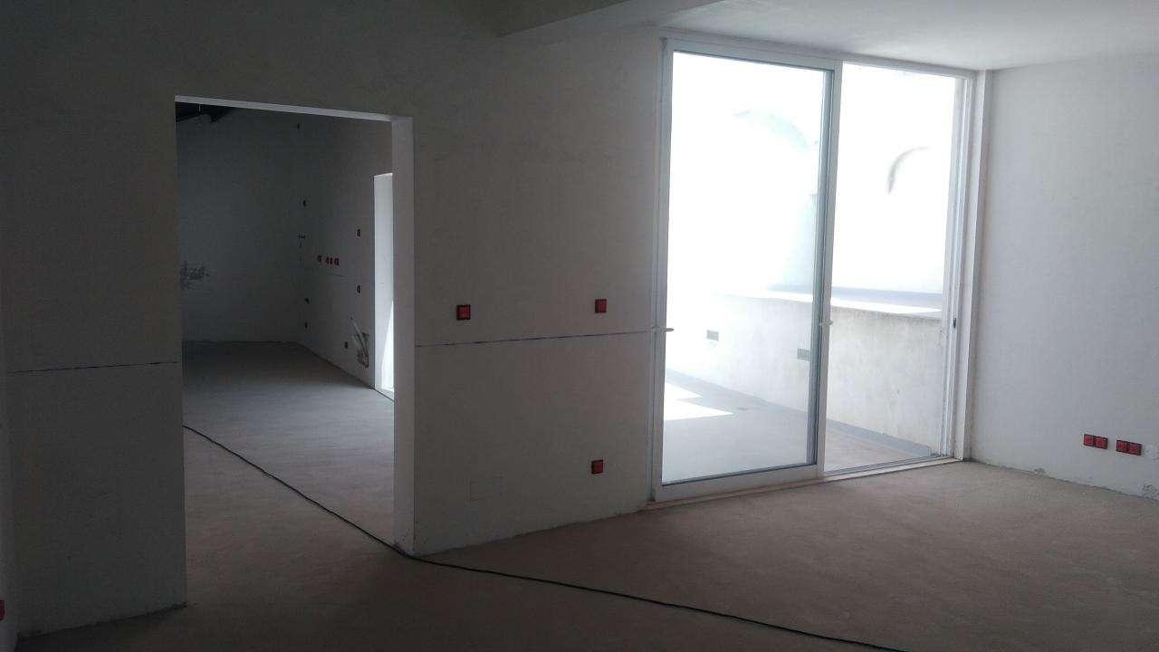 Apartamento para comprar, São Gregório e Santa Justa, Arraiolos, Évora - Foto 27