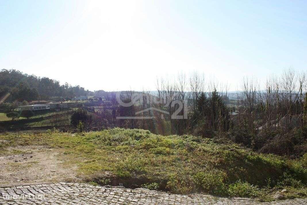 Terreno para comprar, Santo Tirso, Couto (Santa Cristina e São Miguel) e Burgães, Porto - Foto 5