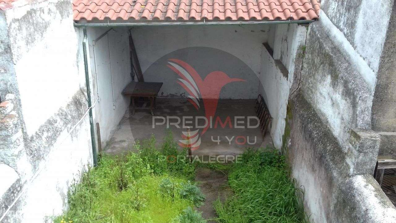 Moradia para comprar, Espírito Santo, Nossa Senhora da Graça e São Simão, Portalegre - Foto 6
