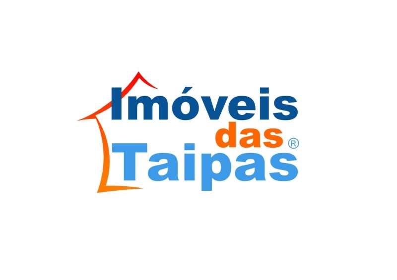 Agência Imobiliária: Imóveis das Taipas