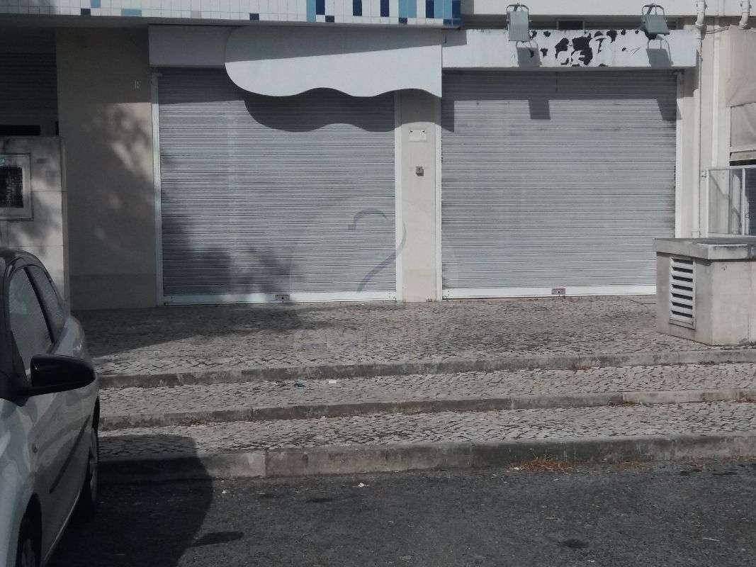Loja para comprar, Alvalade, Lisboa - Foto 2