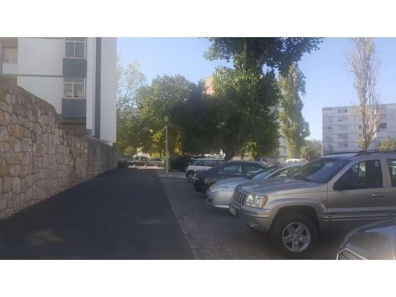 Apartamento para comprar, Rua Cidade Vila Cabral, Olivais - Foto 26
