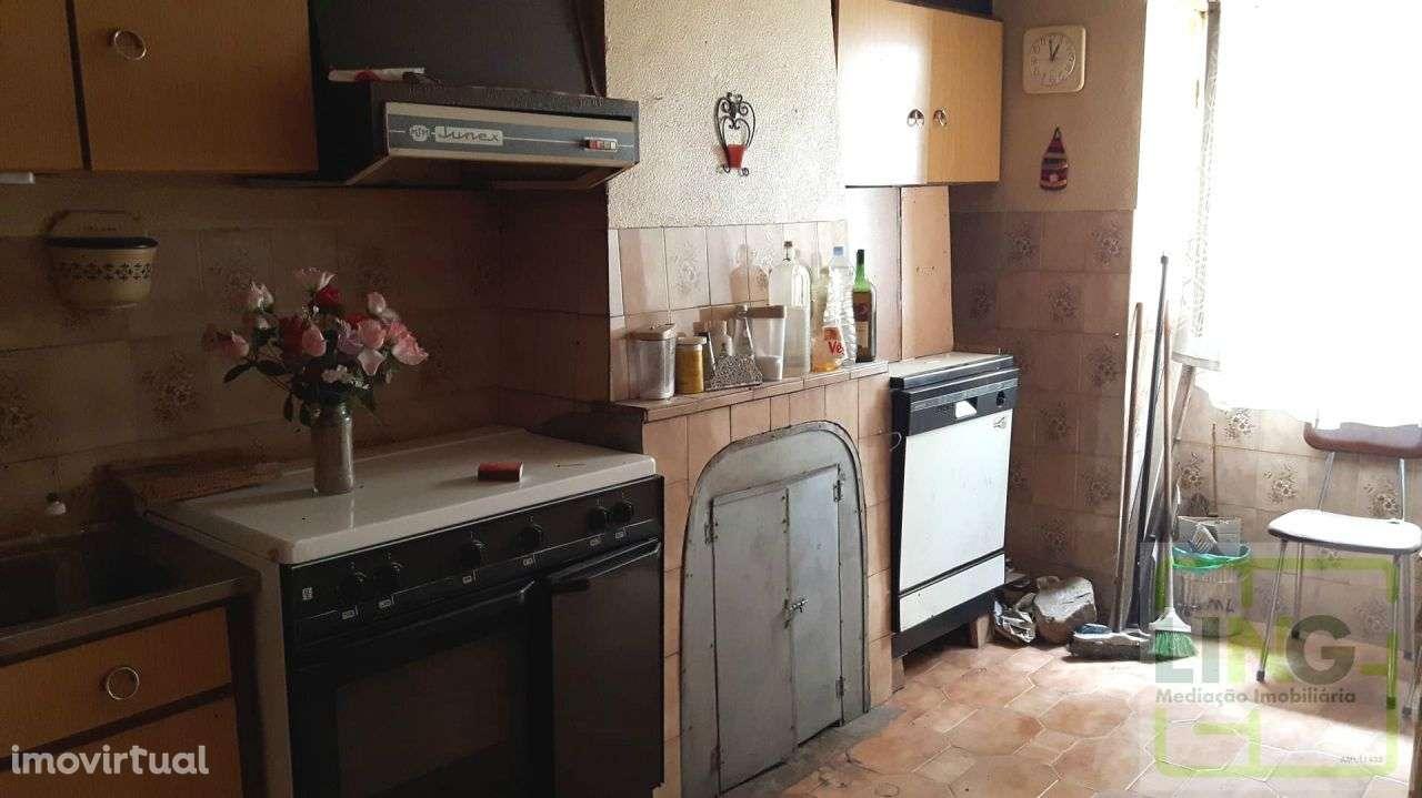 Moradia para comprar, Monfortinho e Salvaterra do Extremo, Castelo Branco - Foto 10