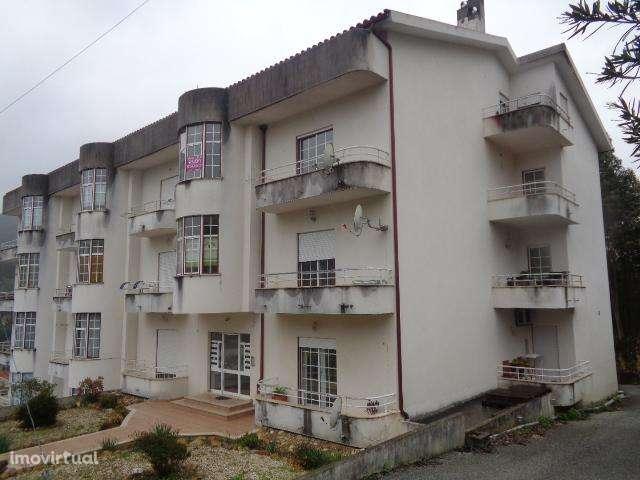 Apartamento para comprar, Lorvão, Penacova, Coimbra - Foto 16