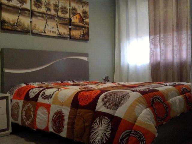 Apartamento para comprar, Santa Maria Maior, Chaves, Vila Real - Foto 11