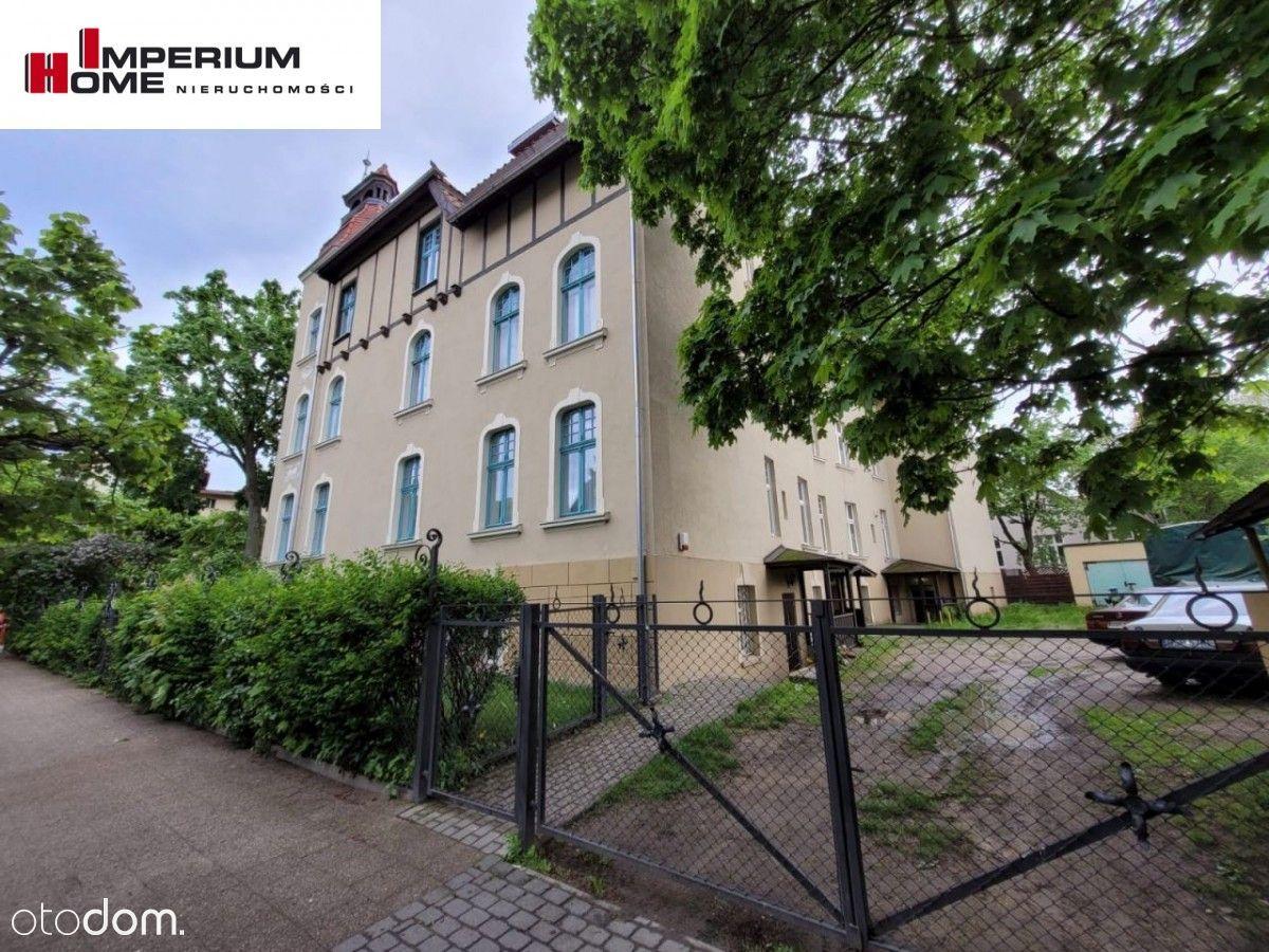 Mieszkanie - Sopot Dolny