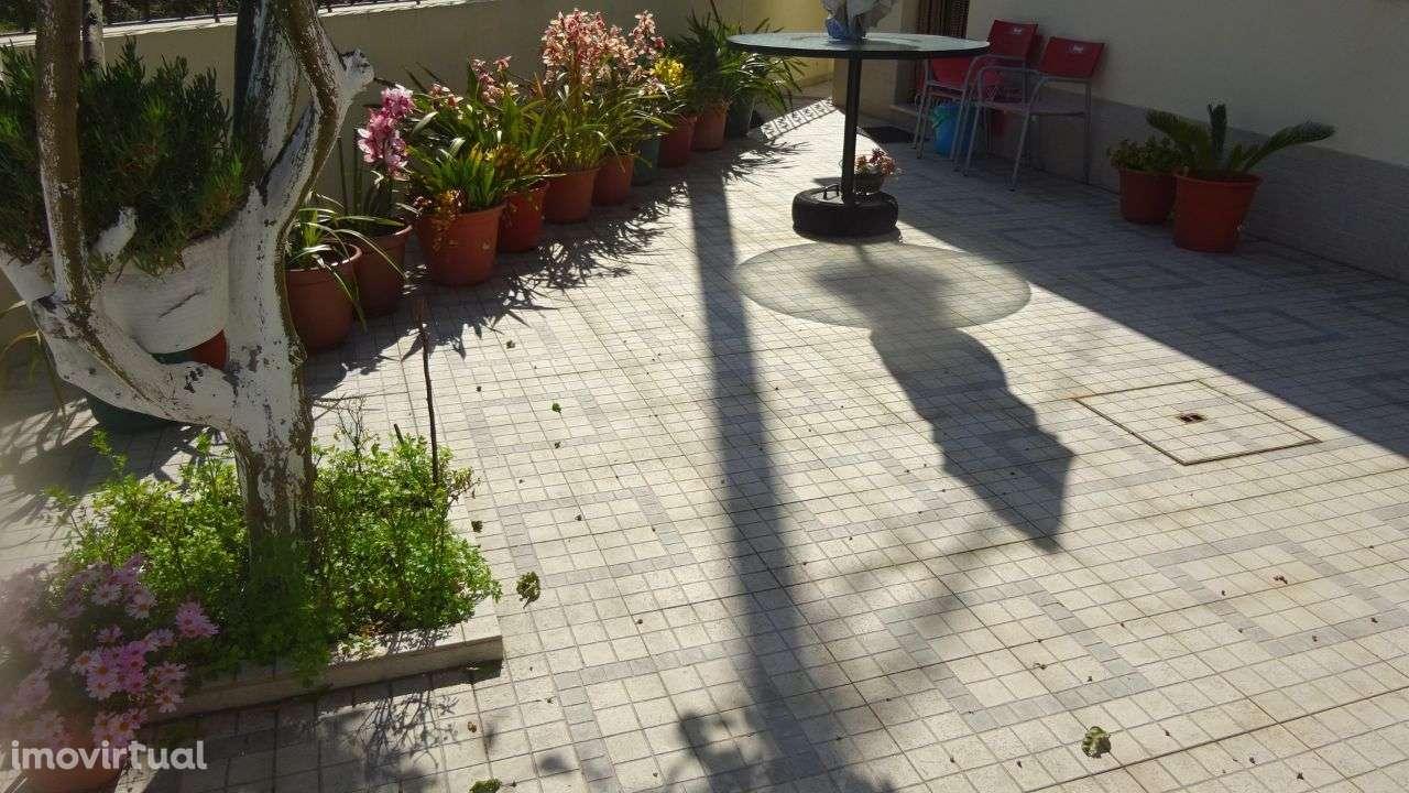 Moradia para comprar, Perafita, Lavra e Santa Cruz do Bispo, Porto - Foto 25