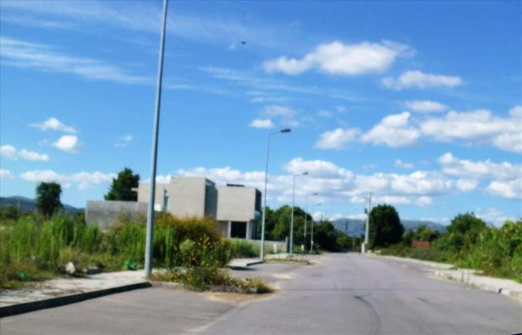 Terreno para comprar, Loureira, Braga - Foto 1