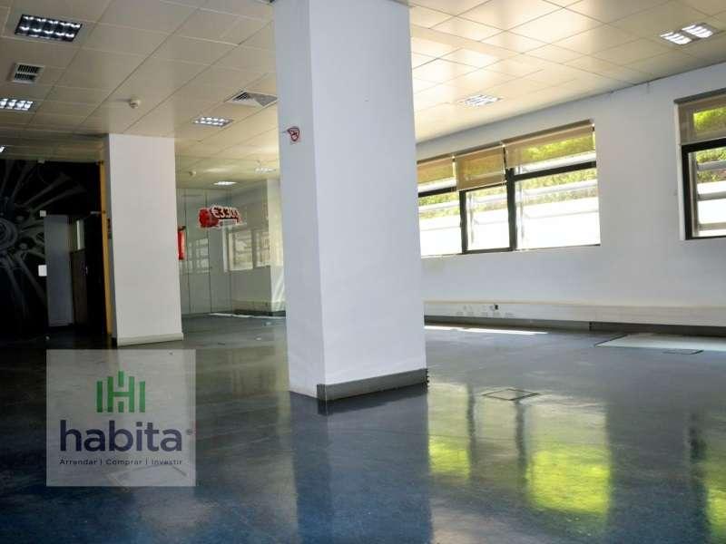 Escritório para arrendar, Algés, Linda-a-Velha e Cruz Quebrada-Dafundo, Oeiras, Lisboa - Foto 1
