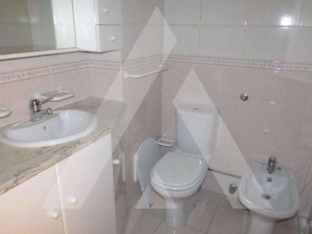 Apartamento para comprar, Eixo e Eirol, Aveiro - Foto 14